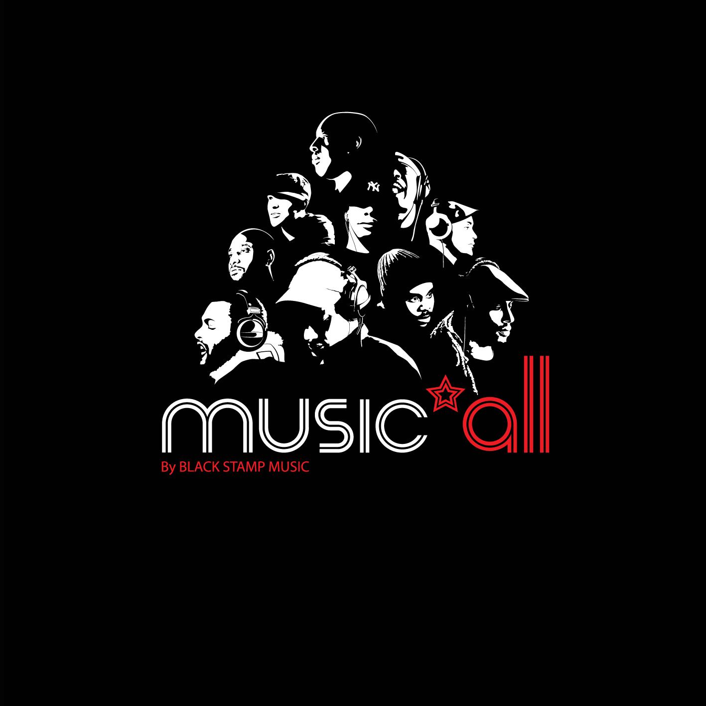 MUSIC'ALL